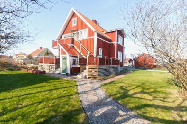 hitta ledsagare tuttar nära Örebro