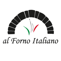 Al Forno Italiano - Örebro