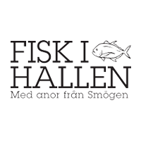 Fisk i Hallen - Örebro