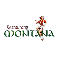 Restaurang Montana - Örebro