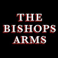 The Bishops Arms - Örebro