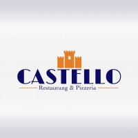 Castello Restaurang & Pizzeria - Örebro