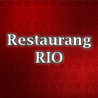 Restaurang Rio - Örebro