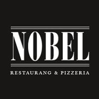 Restaurang Nobel - Örebro