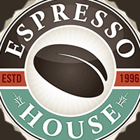 Espresso House Marieberg - Örebro