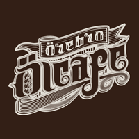 Örebro Ölcafé - Örebro