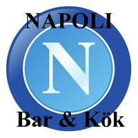 Napoli Bar & Kök - Örebro