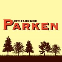 Restaurang Parken - Örebro