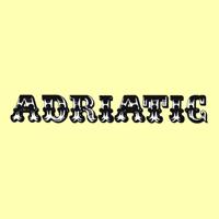 Adriatic - Örebro