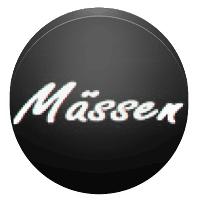 Restaurang Mässen - Örebro