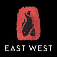 East West - Örebro