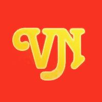 VN Restaurang & Pizzeria  - Örebro
