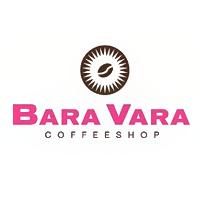 Bara Vara Coffeeshop - Örebro