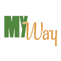 My Way Restaurang & Pizzeria - Örebro
