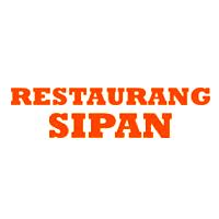 Restaurang Sipan - Örebro