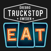 Truckstop Eat - Örebro
