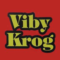 Viby Krog - Örebro