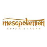 Mesopotamien - Örebro