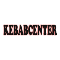 Kebabcenter - Örebro