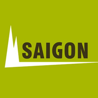 Saigon Express City - Örebro