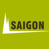 Saigon Express City - Örebro
