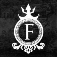 Frimis Salonger - Örebro