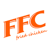 FFC Fried Chicken - Örebro