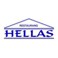 Restaurang Hellas - Örebro