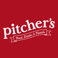 Pitchers - Örebro