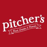 Pitchers - Örebro