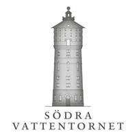Södra Vattentornet - Örebro