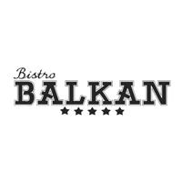 Bistro Balkan - Örebro