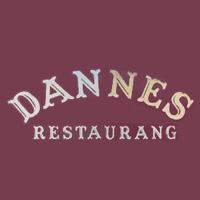 Dannes - Örebro