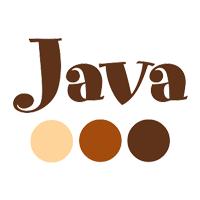 Java - Örebro