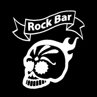 Rock Bar - Örebro