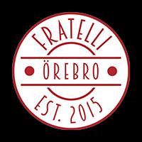 Fratelli - Örebro
