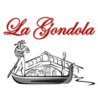 La Gondola City - Örebro