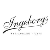 Ingeborgs - Örebro