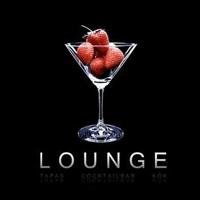 Lounge - Örebro