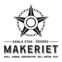 Makeriet - Örebro