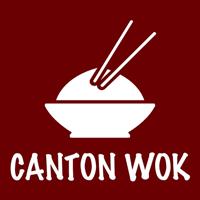 Canton Wok - Örebro