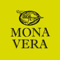 Restaurang Mona Vera - Örebro