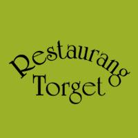 Restaurangtorget - Örebro