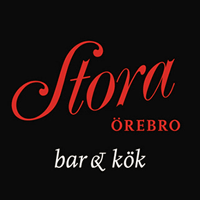 Stora Örebro Bar & Kök - Örebro