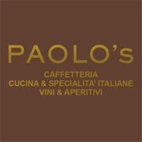 Paolo's - Örebro