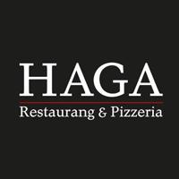 Restaurang Haga - Örebro