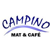 Campino Restaurang & Pizzeria - Örebro