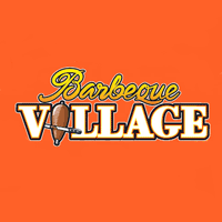 Barbeque Village - Örebro