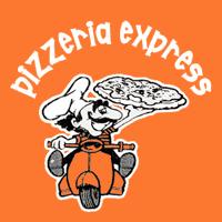 Pizzeria Express Fatbursgatan - Örebro