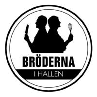 Bröderna i Hallen - Örebro
